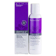 Derma+e+makeup+remover+with+chamomile+and+cucumber
