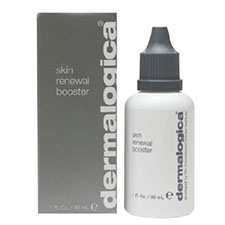 Dermalogica+skin+renewal+booster+with+alpha+hydroxy+acid+complex