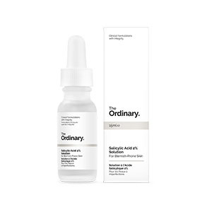 Rdn salicylic acid 2pct solution 15ml