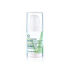 The body shop aloe eye defense