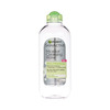 Garnier nutritioniste skinactive micellar cleansing water all in 1 mattifying