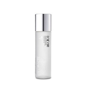 Naruko face renewal miracle essence