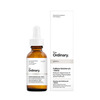 The ordinary the ordinary caffeine solution 5 egcg