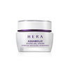 Aquabolic hydro gel cream hera