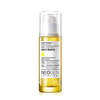 Neogen white truffle serum in oil drop