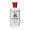 Thayers alcohol free unscented witch hazel toner