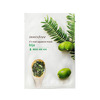 Innisfree it s real squeeze mask bija