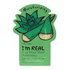 Tonymoly i m real aloe mask sheet