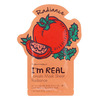 Tonymoly i m real tomato mask sheet