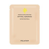 Polatam water gel extra force optimal repairing mask