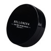 Bellonera the first air bb cream cushion spf50 pa