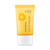 Innisfree perfect uv protection cream long lasting spf50 pa for dry skin