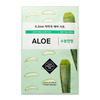 Etude house 2 therapy air mask aloe