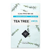 Etude house 0 2 therapy air mask tea tree