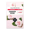 Etude house 0 2 therapy air mask damask rose