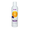 Now solutions vitamin c acai berry purifying toner