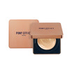 Pony effect cover stay cushion foundation spf 50 pa