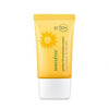 Innisfree perfect uv protection cream for dry skin