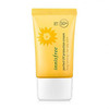 Innisfree perfect uv protection cream for oily skin