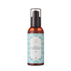Earth s recipe dual hydrating liposome essence
