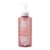 Blossom jeju pink camellia blooming cleanser