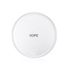 Iope air cushion xp cover