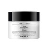 Chica y chico skin tightening cream