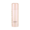 Su m37 miracle rose cleansing stick