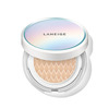 Laneige pore control bb cushion
