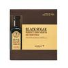 Black sugar perfect first serum 2x essential 1 large