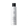 Chica y chico skin texture toner
