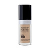 Forever hd foundation