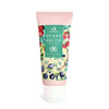 Skinna herbs fruits facial scrub
