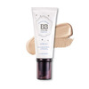 Etude house precious mineral cotton fit bb cream
