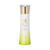Dhc olive balancing lotion