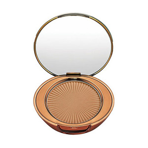 No7 match made bronzer golden sand