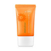Innisfree extreme uv protection cream 100 high protection