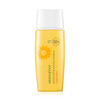 Innisfree perfect uv protection essence water base spf50