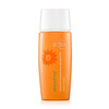 Innisfree extreme uv protection gel lotion 60 water base spf50