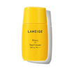 Lano watery sun cream spf50