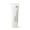 Long wear bb cream spf30 pa