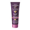 Hyaluron lift magic cream for neck and decollete