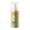 Luxurious care nourishing dry beauty oil for all hair types