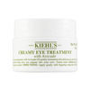 Kiehl s creamy eye treatment with avocado