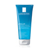 Effaclar foaming purifying gel