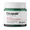 Dr jart cicapair tiger grass color correcting treatment spf 30