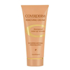 Coverderm removing cream waterproof make up remover