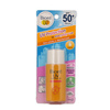 Uv perfect protect milk moisture spf 50