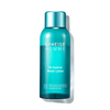 Oil control water lotion 01