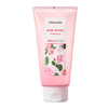 Rose water soothing gel 300ml
